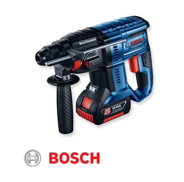 bosch-hm-s