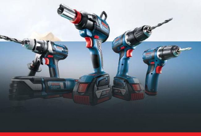professional-power-tools-range-hm-v2