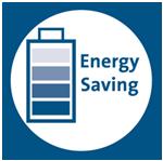 energy-saving-150