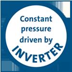 inverter-150