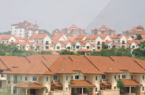 residential-cm-pm