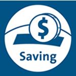 saving-150x
