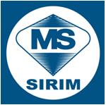 sirim-150